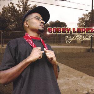 Mr. Bobby Lopez Foto artis