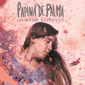 Papina De Palma Foto artis