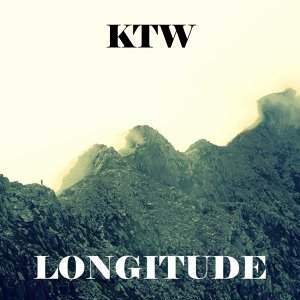 KTW Foto artis