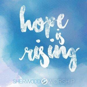 Sherwood Worship Foto artis