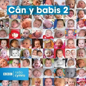 Can y Babis 2 歌手頭像