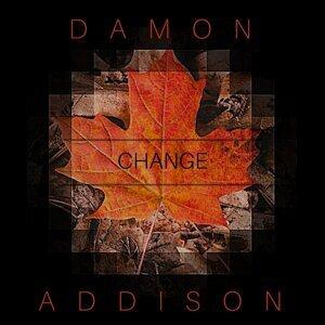 Damon Addison Foto artis