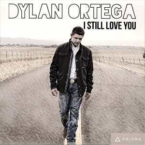 Dylan Ortega Foto artis