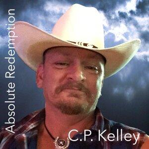 C.P. Kelley Foto artis