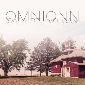 Omnionn Foto artis
