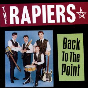 The Rapiers