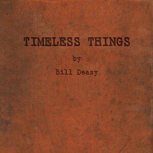 Bill Deasy Foto artis