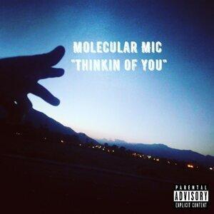 Molecular Mic Foto artis