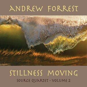 Andrew Forrest Foto artis
