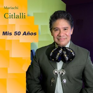 Mariachi Citlalli Foto artis