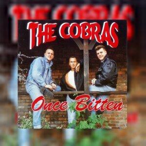 The Cobras 歌手頭像