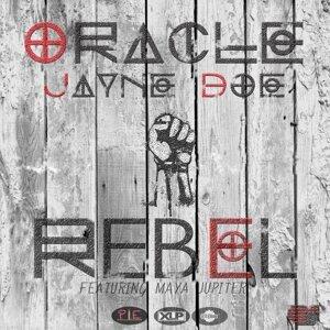 Oracle Jayne Doe Foto artis