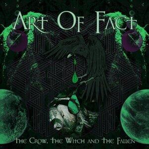Art of Fact Foto artis