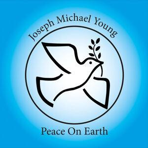 Joseph Michael Young Foto artis