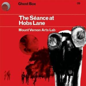 Mount Vernon Arts Lab 歌手頭像