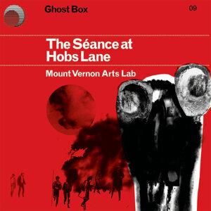Mount Vernon Arts Lab