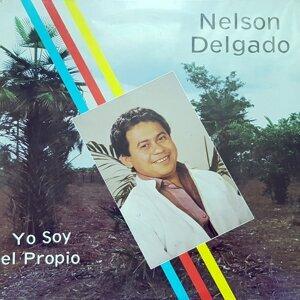 Nelson Delgado Foto artis