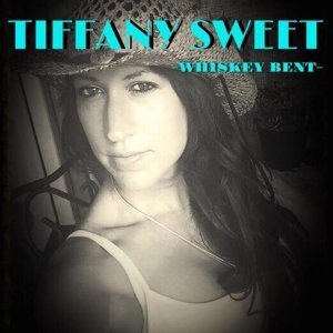 Tiffany Sweet Foto artis