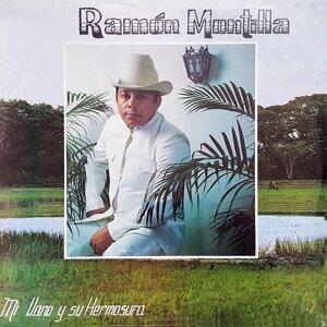 Ramón Montilla Foto artis