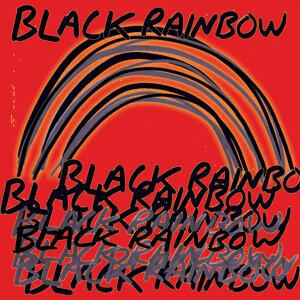 Black Rainbow 歌手頭像