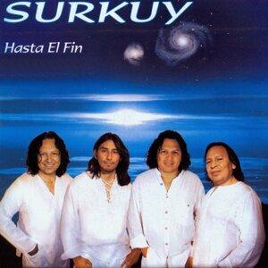Surkuy Foto artis