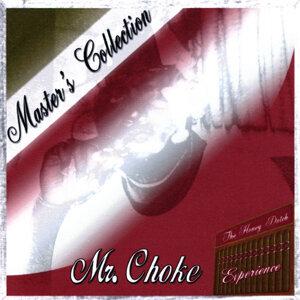 Mr. Choke Foto artis