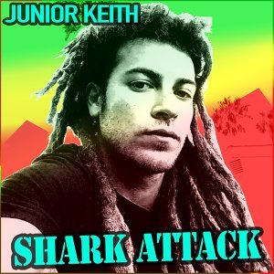 Junior Keith Foto artis