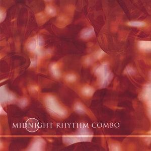 Midnight Rhythm Combo Foto artis