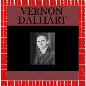 Vernon Dalhart 歌手頭像
