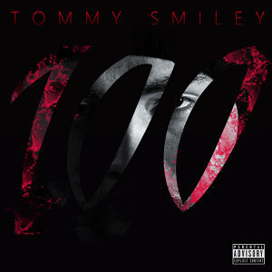 Tommy Smiley Foto artis