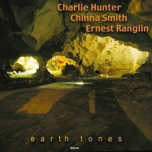 Charlie Hunter, Earl Chinna Smith, Ernest Ranglin Foto artis