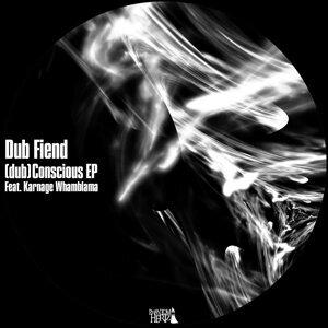 Dub Fiend 歌手頭像