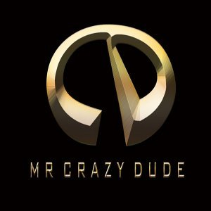 Mr Crazydude Foto artis