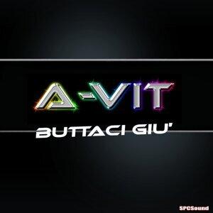 A -Vit Foto artis