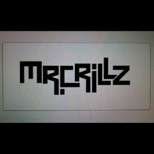 Mr.Crillz Foto artis
