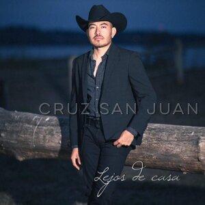 Cruz Sanjuan Foto artis