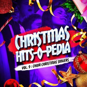 Christmas Music, Christmas Carols, Christmas Hits Collective Foto artis