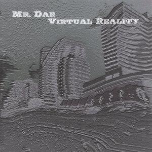 Mr. Dar Foto artis