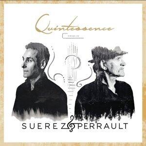 Suerez & Perrault Foto artis