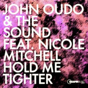 John Oudo & The Sound feat. Nicole Mitchell 歌手頭像