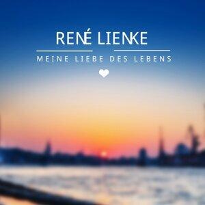 René Lienke Foto artis