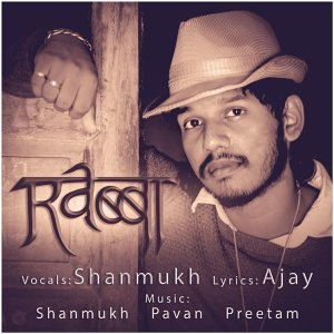 Shanmukh Foto artis