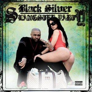 Black Silver Foto artis