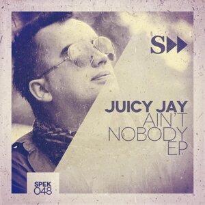 Juicy Jay Foto artis