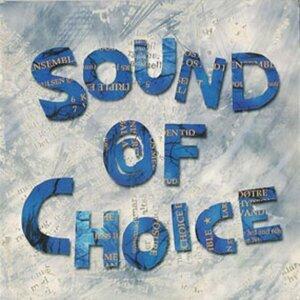 Hasse Poulsen's Sound of Choice Foto artis
