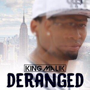 King Malik Foto artis