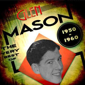 Glen Mason 歌手頭像