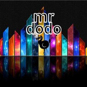 Mr Dodo Foto artis