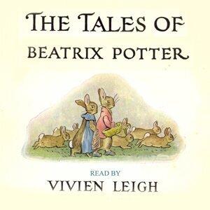 Beatrix Potter & Vivien Leigh 歌手頭像