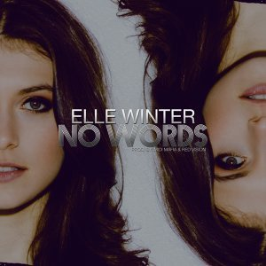 Elle Winter Foto artis